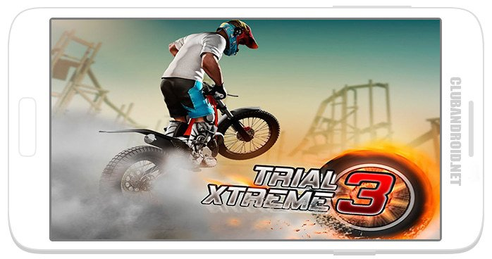 Trial Extreme 3