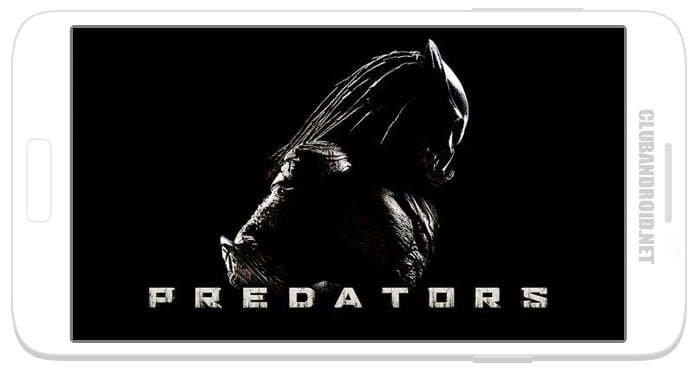 Predators