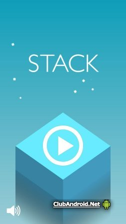 Stack