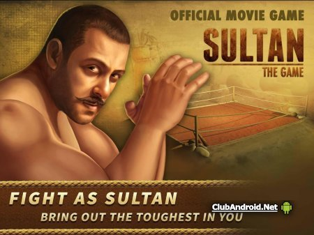 Sultan: The Game Полная версия