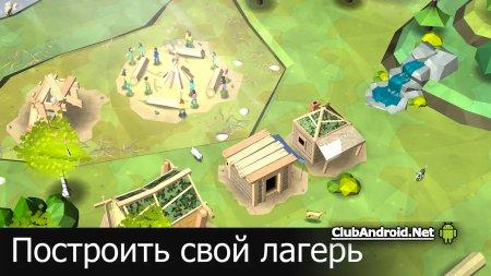 Eden: The Game Мод на деньги