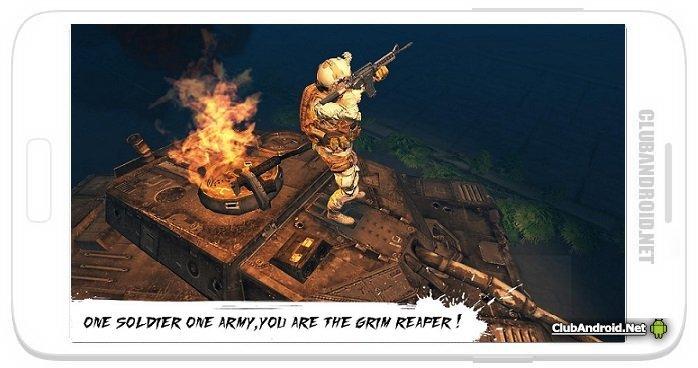Zombie Reaper 2 Мод оптимизация