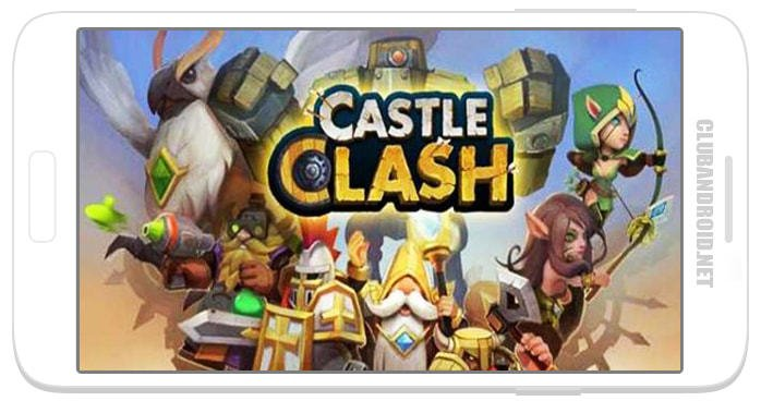 1389734306_castle-clash-android.jpg